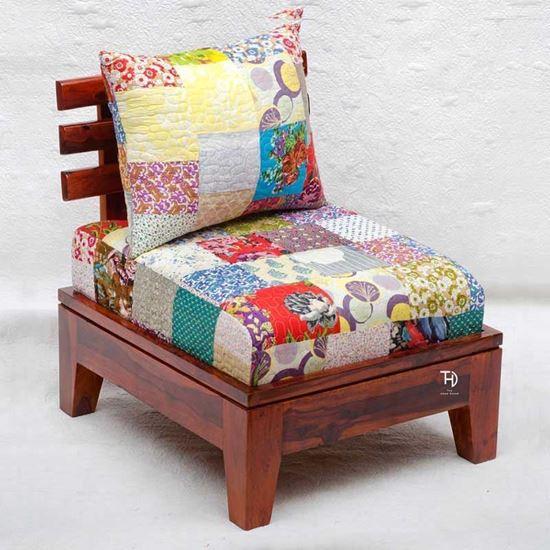 Buy Online Furniture Rajori sofa