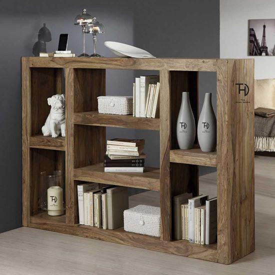 Buy Best Furniture Online Wallie Display