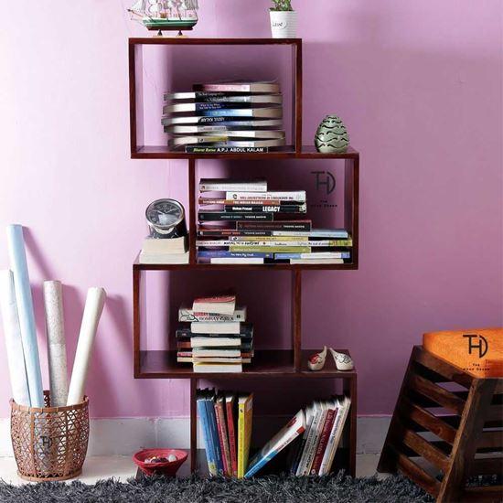 Bookcase online