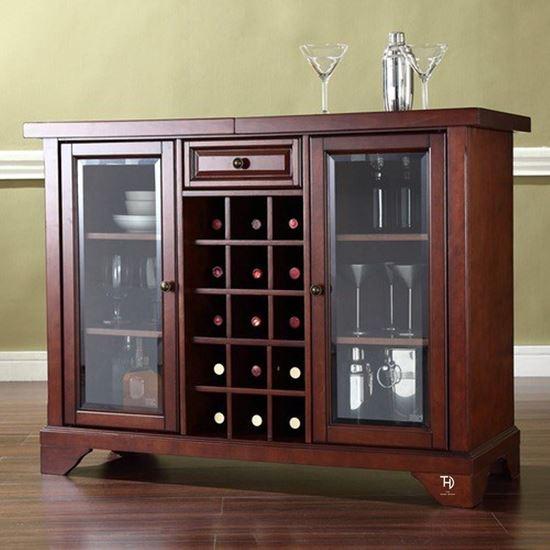 Best Zambo Bar Cabinet Online