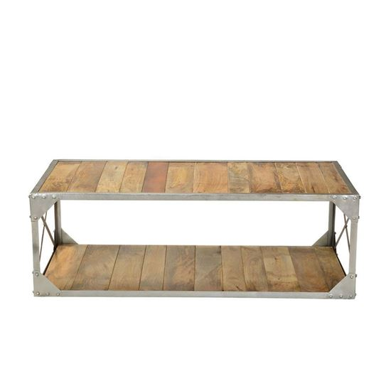 Fiona Coffee Table for living room