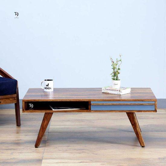 tea table online