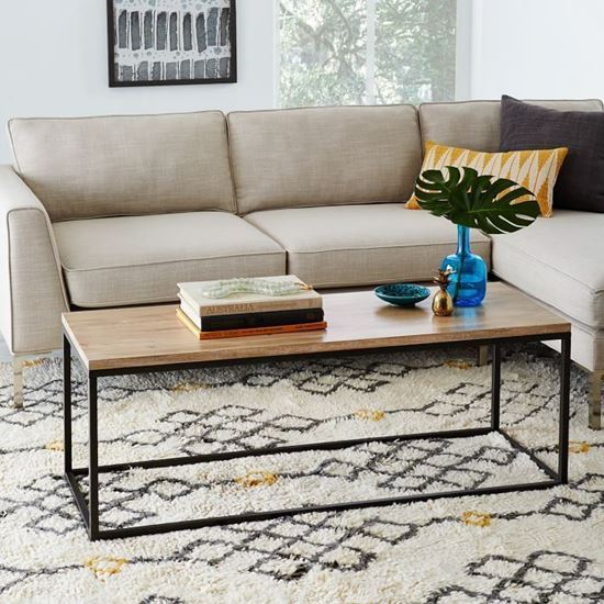 Buy Coffee Table for living area