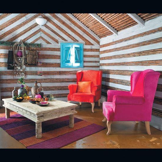 Buy online solid wood Asgiliya Coffee Table For Living room