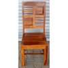 Buy Lawson dining chair online