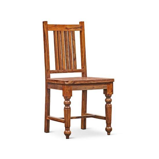 Buy Vintage chair online