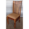 Best quality Vintage dining chair natural online