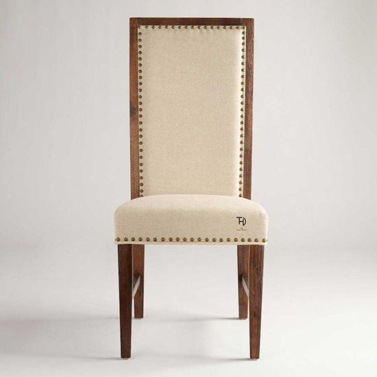 Buy best quality Amira dining chair