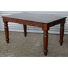 Best quality Dome 4 seater dining table