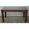 Dome 6 seater dining table at best price