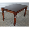 Buy Dome 6 seater dining table at best price