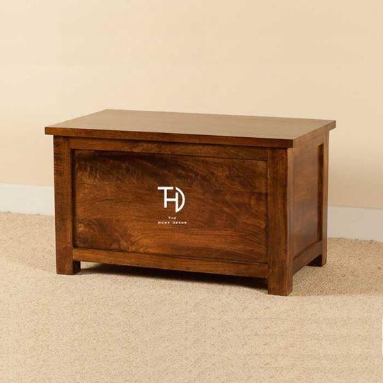 Buy Classic Box online