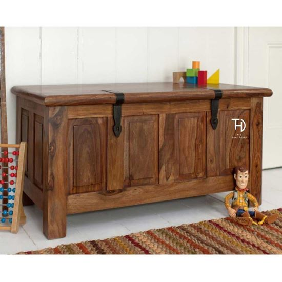 Best quality Panel Trunk online