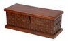 Buy Vintage Box online