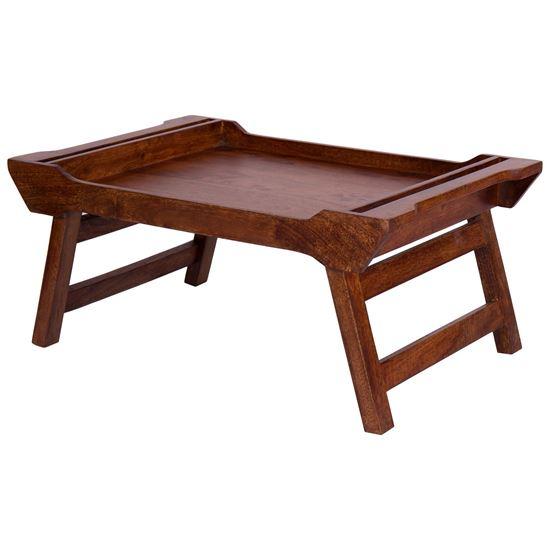 Noah Bed tray online