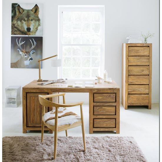 Buy Online Furniture Textter Dune Desk