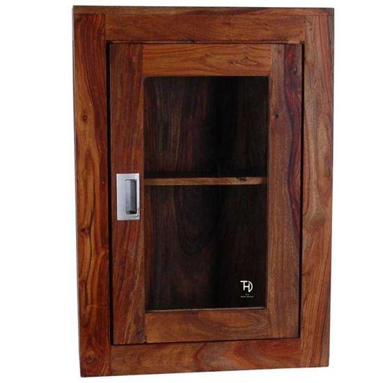 Buy Wall Rack Bathroom Cabinet