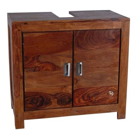 Buy Washbasin Cabinet  Online