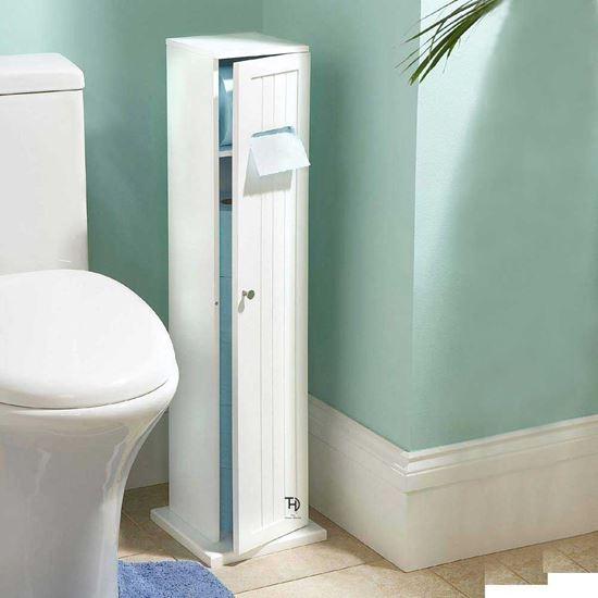 Buy Toilet Paper Rack online