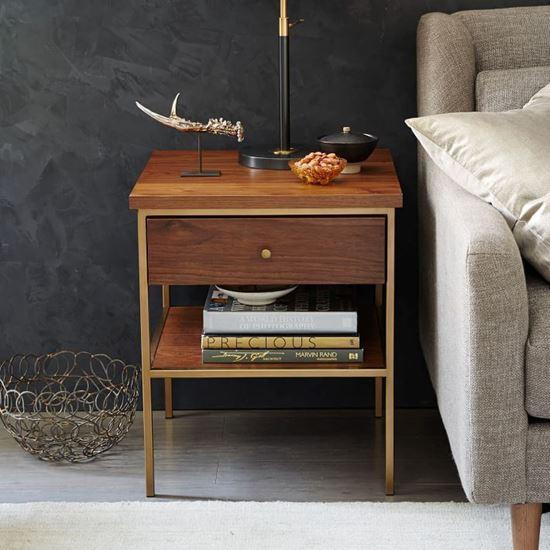 Buy Best furniture Alberto end table