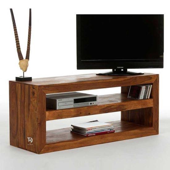 Buy Wooden Furniture Online Holo Tv cabinet