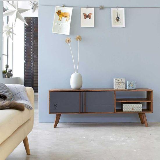 Buy Pantone tv cabinet online