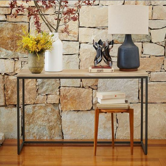 Buy Open Console Table online