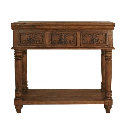Buy Ele console table online