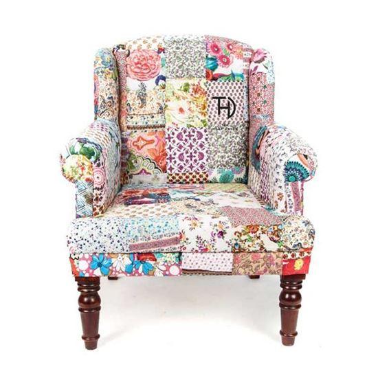 Buy Maharaja Sofa online
