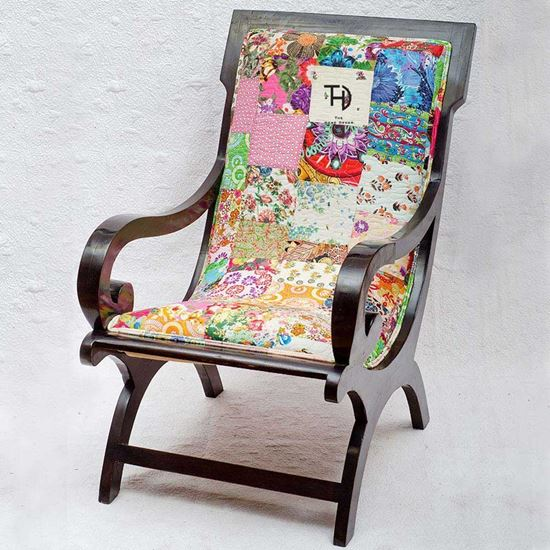 Buy Online Furniture Pallo Relax chair