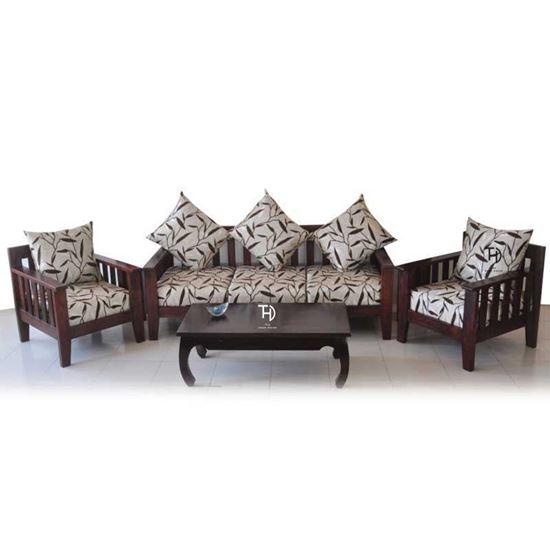 Buy sofa set online at best price