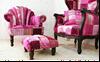 Buy wing chair online