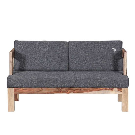 Buy Traco Sofa 2 Seater online