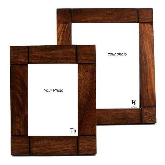 buy best price Harry Photo Frame