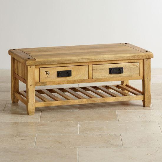 Buy Devi coffee table online