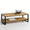 Coffee table on discount