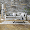 Devi square coffee table online