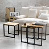 Buy stool set online
