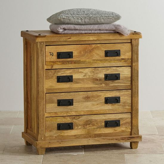 Devi Chest of drawer for dining room furniture