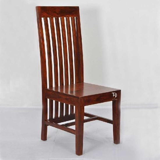 Best quality Harry dining chair