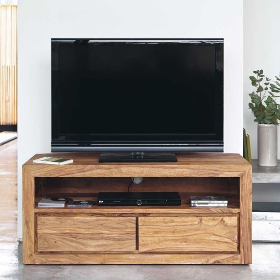 Buy Harry tv cabinet 2 at best price