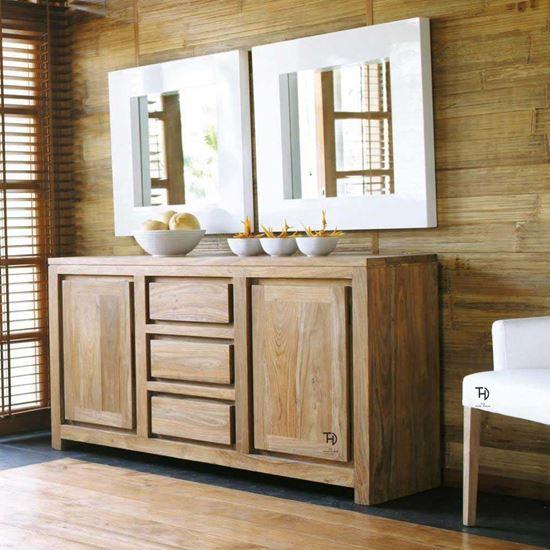 buy Harry sideboard 2d for bedroom furniture