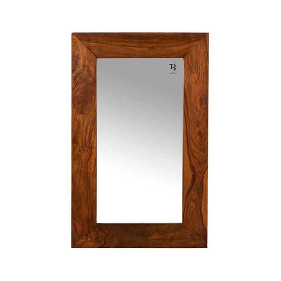 Buy Harry Mirror Frame for bedroom furniture