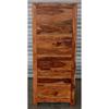 Buy best price Harry 6 drawer chest