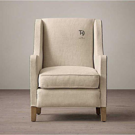buy Zack sofa for best price furniture online