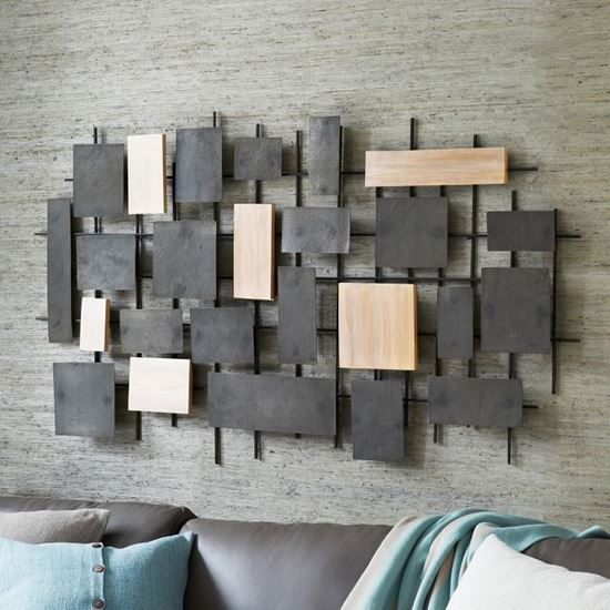 Ran wall decor at best price online