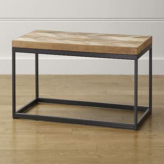 Bistrona Coffee Table for living room