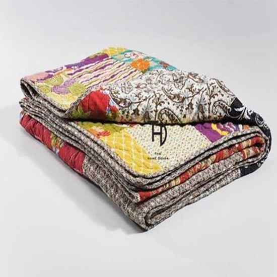 Buy Patchwork Quilt online