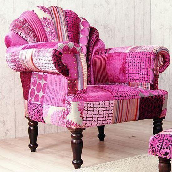 Buy Home Furniture PEACOCK SOFA