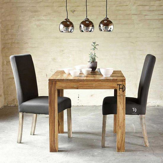 Best Harry 2 Seater Dining Table online